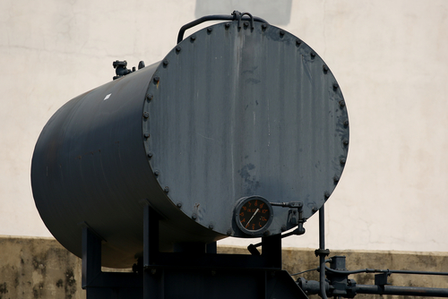 heating-oil-tank