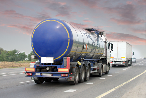 fuel-tank-lorry