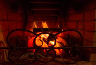 fire-home-heating