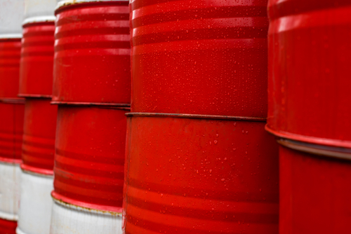 oil-storage-barrels